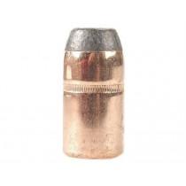 Hornady XTP 500 S&W 500Grn (50 Pack) HORN-50105