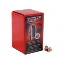 Hornady XTP 9mm MAKAROV 95Grn (100 Pack) HORN-36500