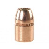 Hornady XTP MAG 475 CAL 325Grn (100 Pack) HORN-47500