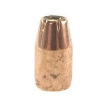 Hornady XTP Mag 500 S&W 350Grn (50 Pack) HORN-50100