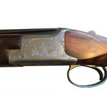 """Browning B2G 207 12B 30"""" 1/4 + 3/4 Sporting"""