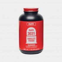 IMR 3031 1Lb (IMR30311)