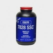 IMR 7828-SSC 1Lb (IMR7828SSC1)