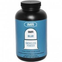 IMR Blue 1Lb (IMRBLUE1)