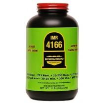 IMR Enduron 4166 1Lb (IMR41661)
