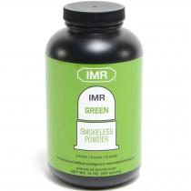 IMR Green 1Lb (IMRGREEN1)