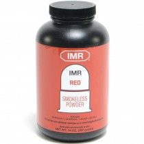 IMR Red 1Lb (IMRRED1)