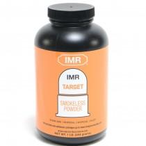 IMR Target 1Lb (IMRTARGET1)