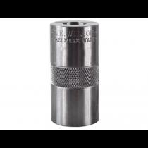 L.E Wilson Case Gauge 6mm BR (LWCG6BRL)