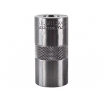 L.E Wilson Case Gauge 6mm DASHER (LWCG6DAS)