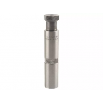 L.E Wilson Chamber Type Bullet Seater 22 REM (LWBS22BR)