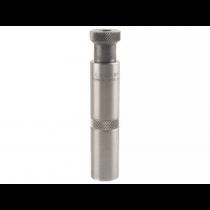 L.E Wilson Chamber Type Bullet Seater 6mm REM (LWBS60244)