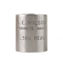 L.E Wilson Base Only .506 Case Head Diameter (LWPBB506)