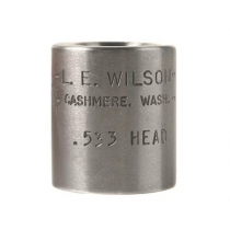 L.E Wilson Base Only .533 Case Head Diameter (LWPBB533)