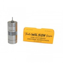 LE Wilson Bushing Neck Die 6mm XC Oversize SND6XC0S
