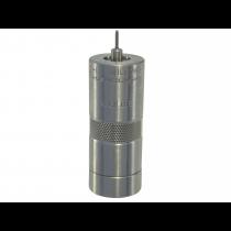 L.E Wilson Bushing Neck Die 6mm REM / 257 ROBERTS (LWSND257R)