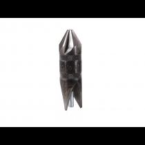 L.E Wilson Deburring Tool 17 CAL-45 CAL (LWDBTREG)