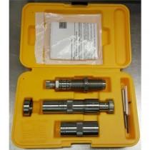 LE Wilson Die Kit SSBS-BFLD-CG 65x47 LAP KBFC6547L