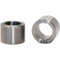 L.E Wilson Neck Die Sizing Bushing 357 (B357)