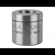 L.E Wilson Trimmer Case Holder FIRED 22 / 6mm / 7mm / 30 REM BR (LWCHBR)