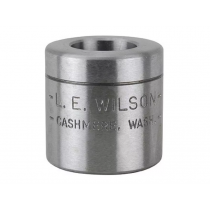 L.E Wilson Trimmer Case Holder NONE FIRED 7.5x55 SWISS (LWNCH7555)