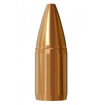 Lapua Cutting Edge 6.5mm 100Grn FMJCE (1000 PACK) LA4HL6015