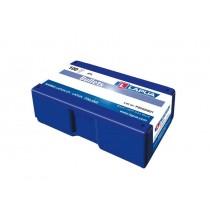 Lapua 6.5mm 144Grn FMJBT (100 PACK) LA4PL6000