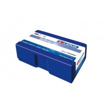 Lapua Cutting Edge 6.5mm 100Grn FMJCE 100 PACK LA4PL6015