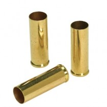 Lapua Pistol Brass 32 S&W Long (1000 Pack) (LA4HH8021)