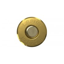 Lapua Rifle Brass 8x57 IRS (100 Pack) (LA4PH8031)