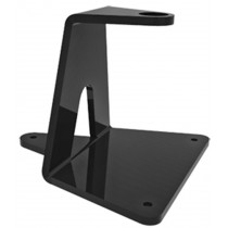 Lee Precision Classic Powder Measure Stand 90587