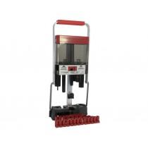 Lee Precision Load-All 2 Shotshell Press 12G 90011