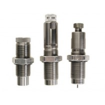 Lee Precision 3 Die Large Series Steel Set - 577 SNIDER 90929