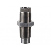 Lee Precision Factory Crimp Rifle Die 6mm NORMA BR