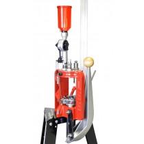 Lee Precision Load Master Progressive Press 45 ACP 90945