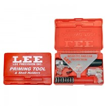 Lee Precision Priming Tool Kit (90215)