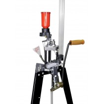 Lee Precision Pro 1000 Progressive Press Kit 38 SPL (90636)