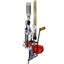 Lee Precision Pro 4000 Kit 44 SPL / 44 MAG (LEE91558)