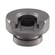 Lee Precision Universal Standard Shell Holder R1 90518