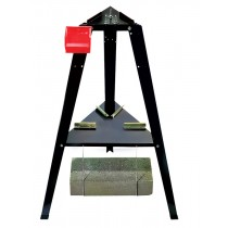 Lee Precision Reloading Stand 90688