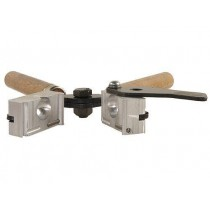Lee Bullet Mould S/C Minie 450-294M