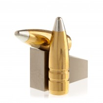 LeHigh Defense Close Quarters 243 CAL 57Grn Bullet (50 Pack) (LH08243057SP)LeHigh Defense Close Quarters 243 CAL 57Grn Bullet (50 Pack) (LH08243057SP)