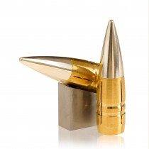 LeHigh Defense Close Quarters 308 CAL 78Grn Bullet (50 Pack) (LH08308078SP)
