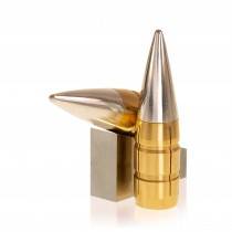LeHigh Defense Close Quarters 308 CAL 79Grn Bullet (50 Pack) (LH08308079SP)
