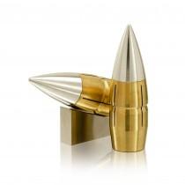 LeHigh Defense Close Quarters 510 CAL 327Grn Bullet (20 Pack) (LH08510327SP)