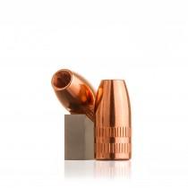 LeHigh Defense Controlled Fracturing Muzzleloader 400 CAL 195Grn Bullet (25 Pack) (LH02400195SPM)
