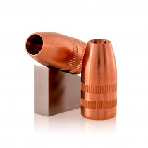 LeHigh Defense Controlled Fracturing Muzzleloader 451 CAL 230Grn Bullet (20 Pack) (LH02451230SPM)