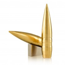 LeHigh Defense Match Solid 408 CAL 400Grn Bullet (20 Pack) (LH04408400SP)