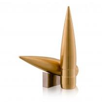 LeHigh Defense Match Solid 416 CAL 474Grn Bullet (20 Pack) (LH04416474SP)