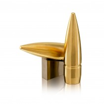 LeHigh Defense Match Solid 510 CAL 650Grn Bullet (20 Pack) (LH04510650SP)